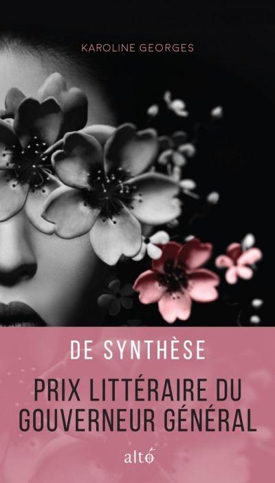 De synthèse / Karoline Georges